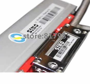 Orginal KA300 420 470 SINO linear encoder 5V TTL CNC linear scale / optical grating encoder - DISCOUNT ITEM  16% OFF All Category