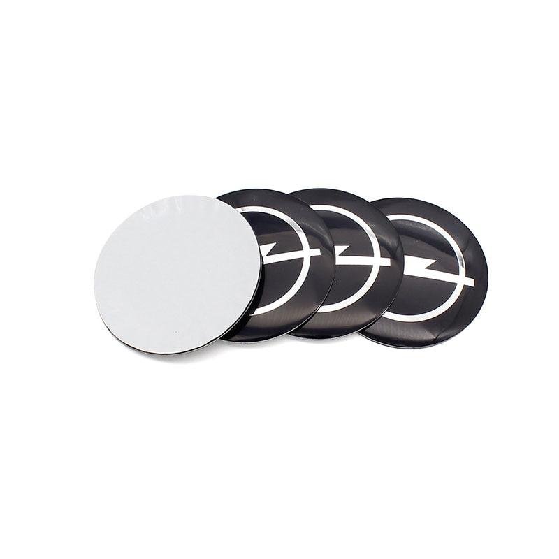 4pcs-565mm-center-cap-opel-logo-car-wheel-center-hub-cap-emblem-dust-proof-badge-sticker
