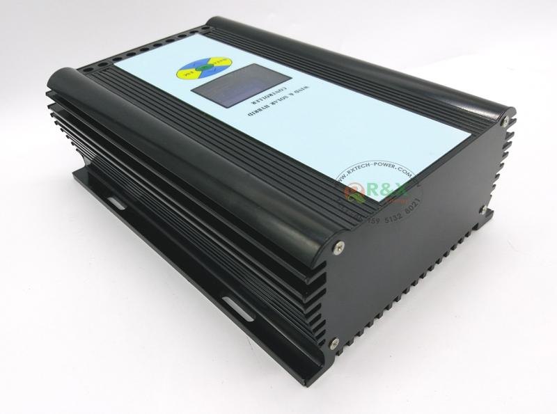 RX-600MPPT-3