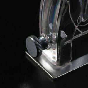 """Image 2 - ล้างตัดฝุ่นฝุ่นบดสำหรับเครื่องบดมุม & 3 """"/4""""/5 """"ใบเลื่อยWF4458037"""