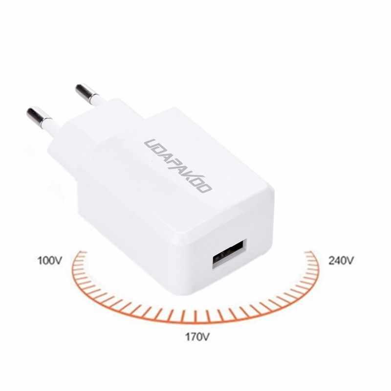 USB Cable de carga para Huawei P Smart Plus 2019 P30 P20 P10 Mate 10 20 Lite Pro X Honor 10 20 jugar 8X Nova 3 3i V20 cargador