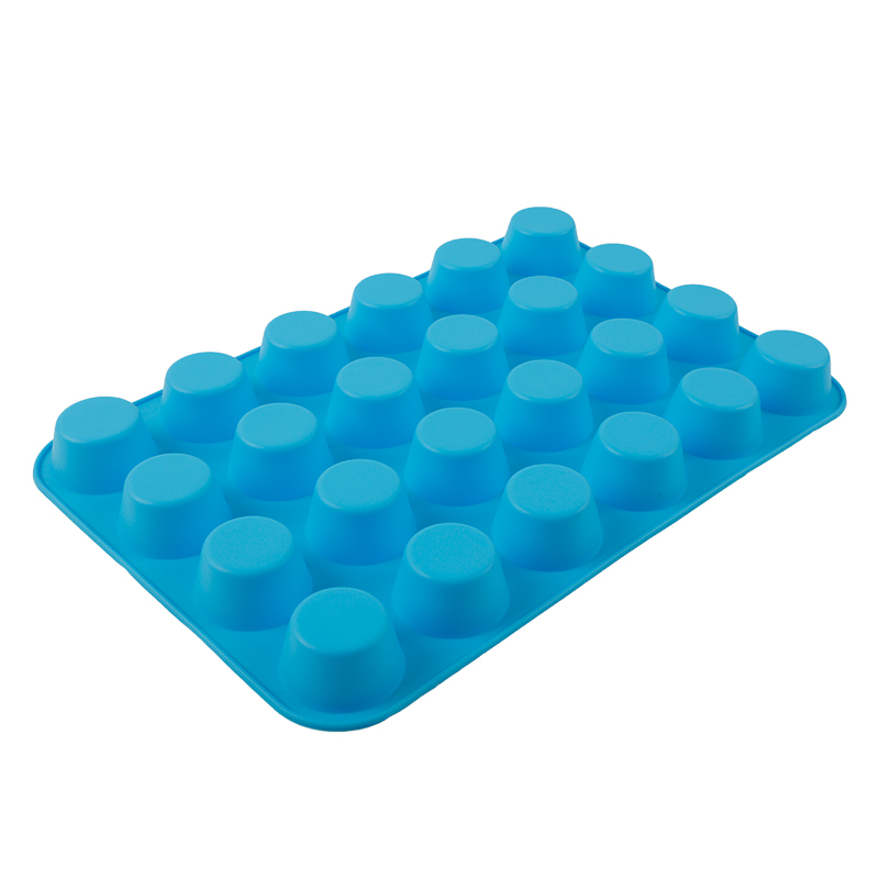 food grade silicon molds