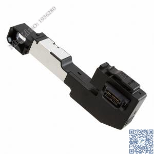 SC-71 Sensor (Mr_Li)SC-71 Sensor (Mr_Li)