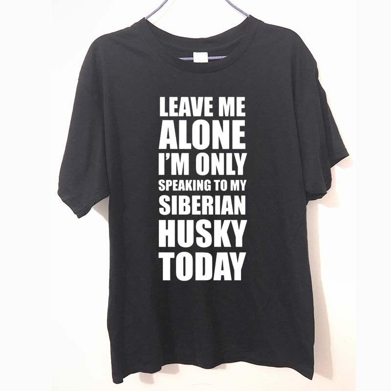 Online get cheap industrial design ideas for Industrial design t shirt