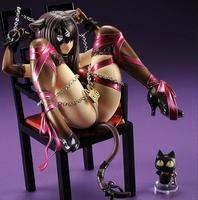 20cm EMBRACE Sexy Planet of the Cats doll Anime Figure PVC Collection Model Toy Action figure for friends gift