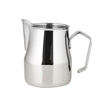 Resultado de imagen para jarra de leche