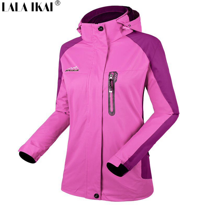 Popular Women Waterproof Jacket-Buy Cheap Women Waterproof Jacket ...