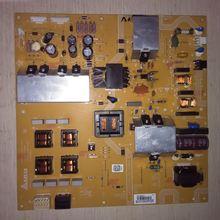 Идеальная деталь для замены 40PFL6655D 40PFL5605 блок питания DPS-206CP 2950248907