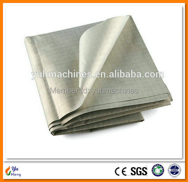 2015 hot sell radiation protection radiation proof fabric