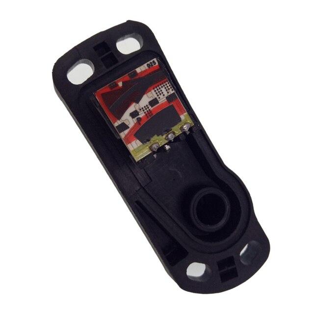خنق الاستشعار لمرسيدس لأودي خنق موقف جهاز استشعار بسيارة فولكس فاجن لأودي W124 W126 W201 TPS الاستشعار