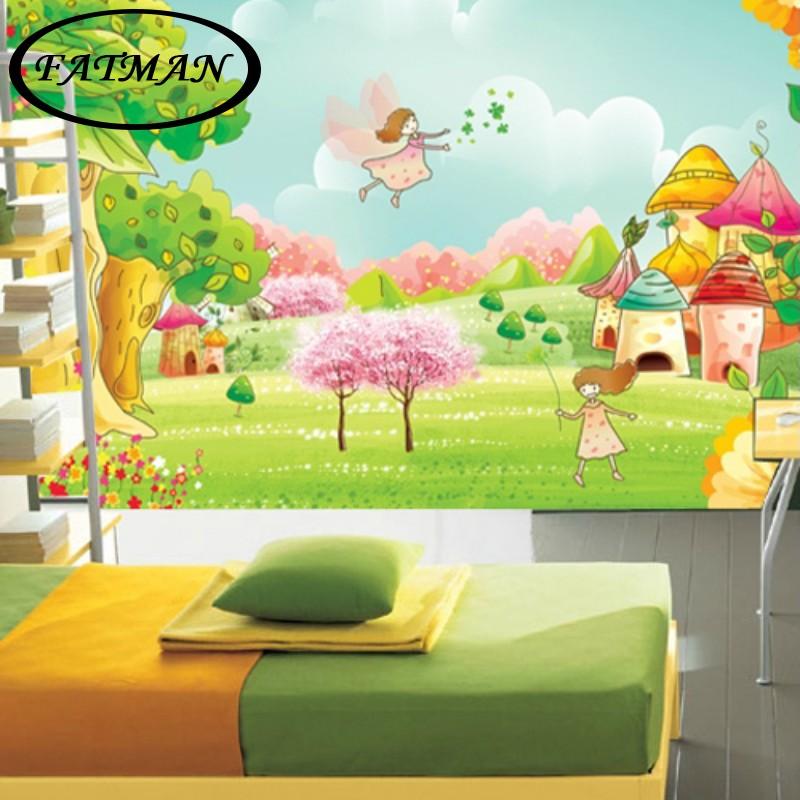 tapete schlafzimmer designs-kaufen billigtapete schlafzimmer