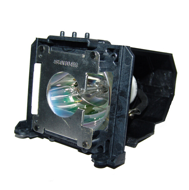Projector lamp with housing AJ-LT91/6912B22008A bulb FOR RD-JT90/RD-JT91/RD-JT92 /BX-220 180Day warranty