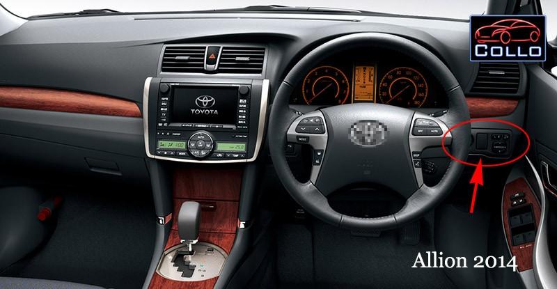 Toyota_allion