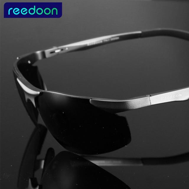 91509f77a1 Fashion Summer Polarized Coating Sunglass Carbon Fiber Polaroid Sunglasses  Women Brand Designer Men Driving Sun Glasses 8197