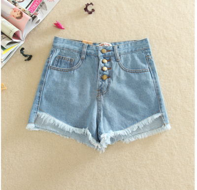 f4f4383174678 kpop Blackpink JENNIE same streetwear Harajuku sexy shorts women 2019  summer korean casual high waist shorts girl sweet clothes