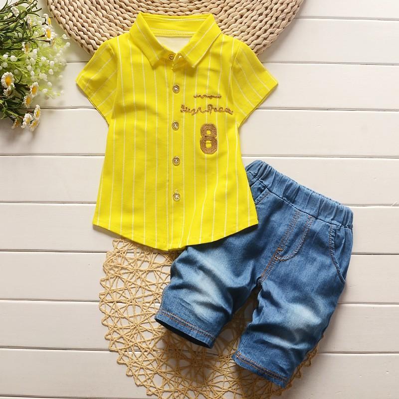 2016-fashion-toddler-baby-girls-summer-clothing-sets-stripe-letter-2pcs-girls-summer-clothes-set-kids (2)