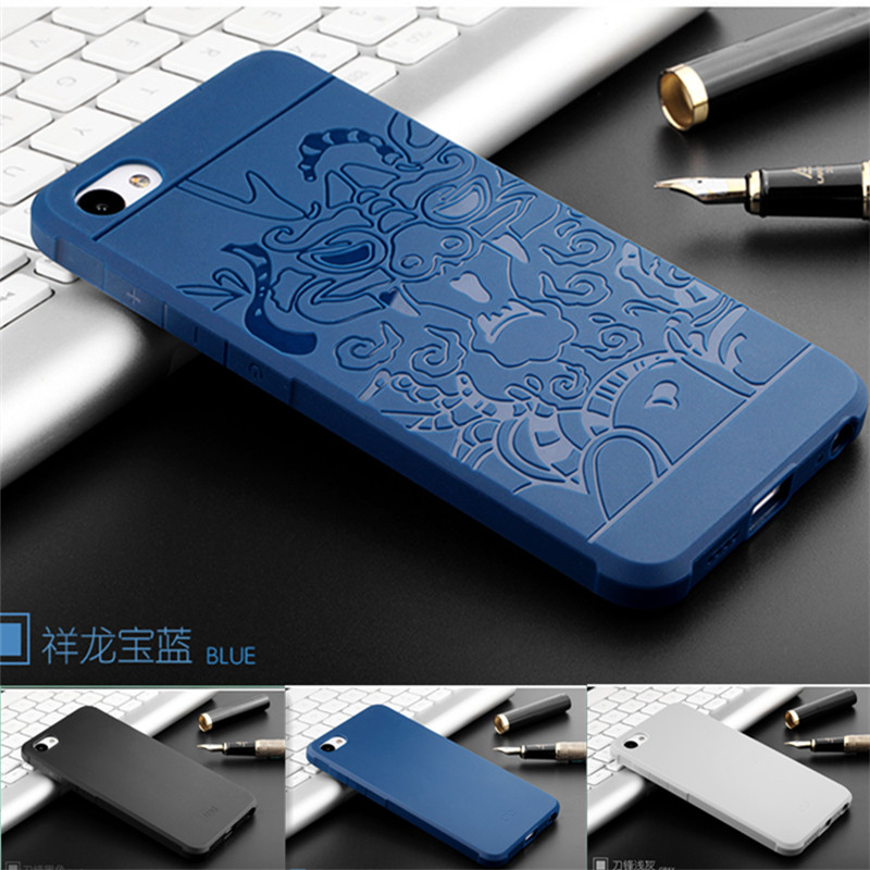 360 Full Protection Back Cover Case For MEIZU Meilan U10 5 0 Luxury Phone Cover Capa