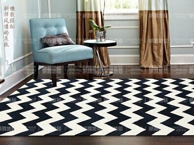 3.5 cm grand sol rugsépais Super tapis tapis Tapete tapis modernes pour salon grand tapis de chambre