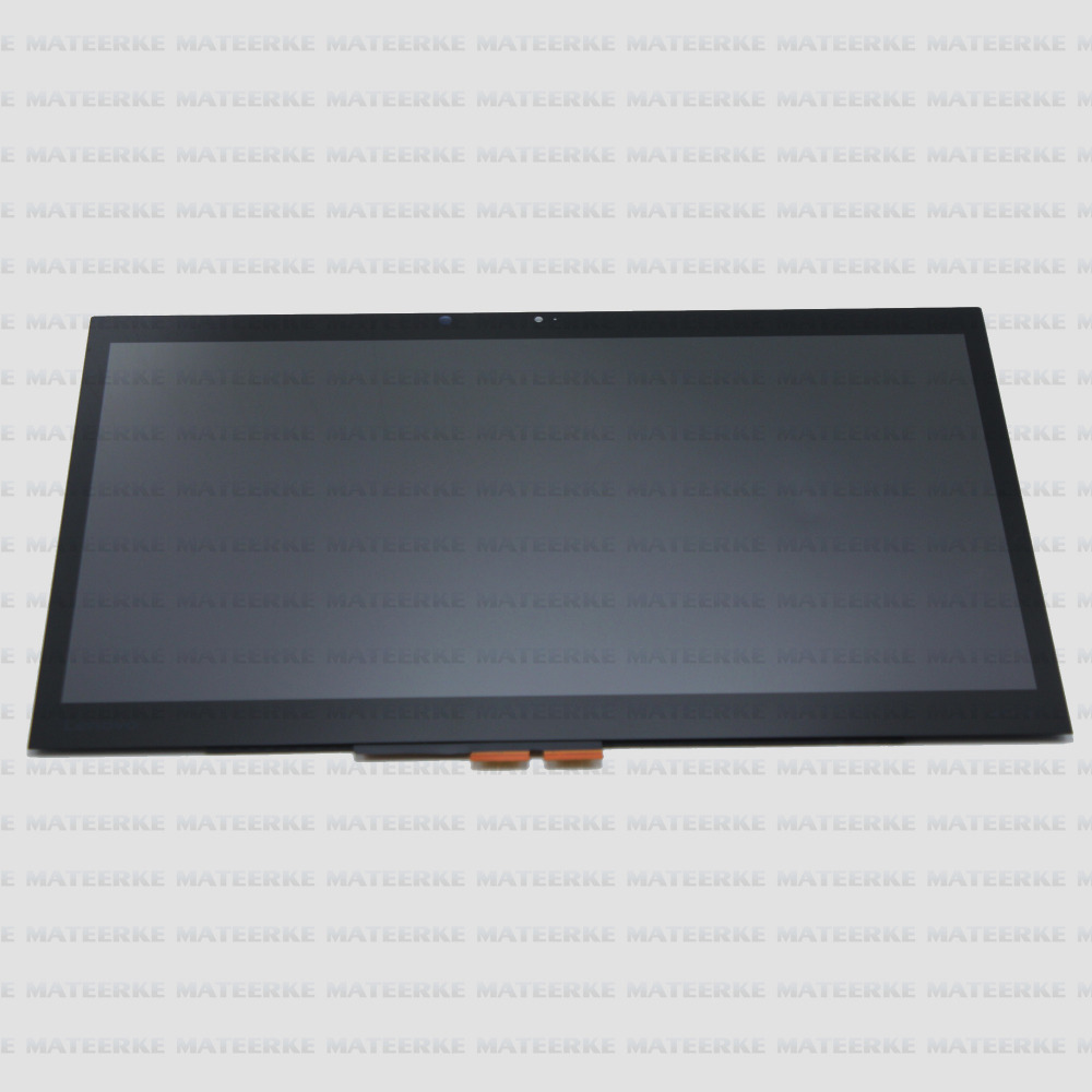 (2560X1440) 14 For Lenovo Thinkpad X1 Yoga Touch Screen Digitizer Assembly Replacement LCD LP140QH1.SPE1/VVX14T058J 14 inch lcd display touch screen for lenovo thinkpad x1 carbon lcd screen touch digitizer assembly lp140qh1 sp a2 display lcd