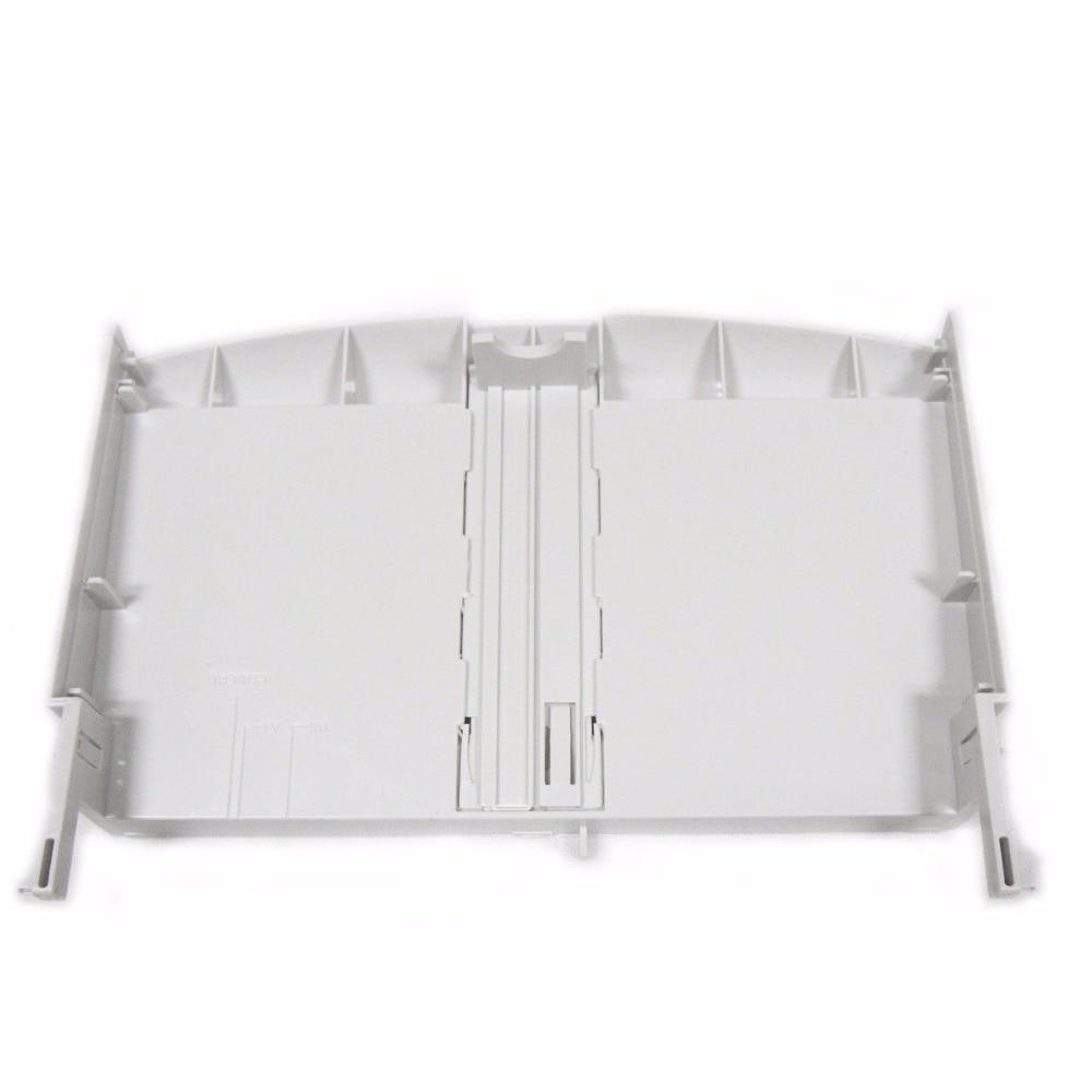 RG0-1013 for HP LaserJet 1000 1150 1200 1300 3300 3330 3380 Printer Paper TrayRG0-1013 for HP LaserJet 1000 1150 1200 1300 3300 3330 3380 Printer Paper Tray