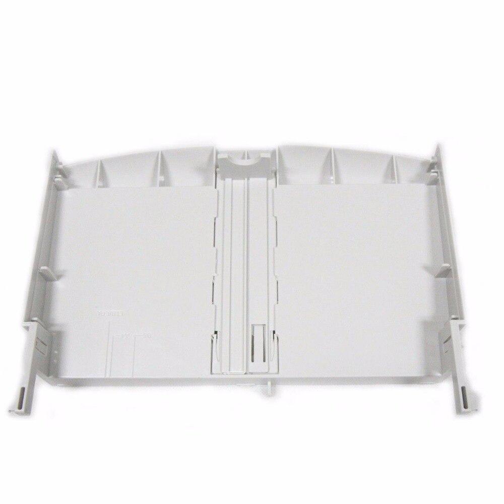 Rg0-1013 pour hp laserjet 1000 1150 1200 1300 3300 3330 3380 imprimante bac à papier