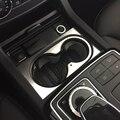 Держатель для водного стекла  рамка для Mercedes Benz ML320 350 GLE W166 купе c292 350d GL450 x166 GLS  аксессуары