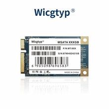 mSATA SSD 64GB 128GB 256GB 512GB 1TB MSATA SSD HDD Internal Solid State hard Drive For HP