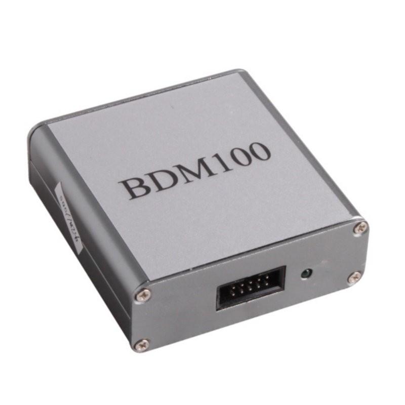 BDM 100 4
