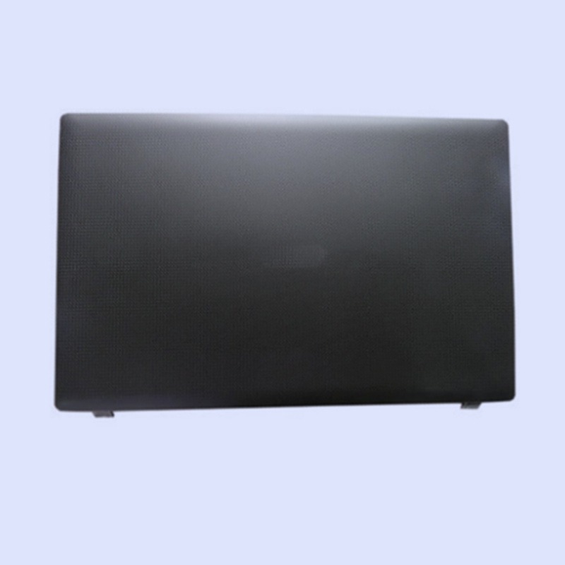 NEW Original laptop LCD Back Top Cover/LCD Front Bezel/Bottom case for Acer Aspire 5750 5750G 5750Z