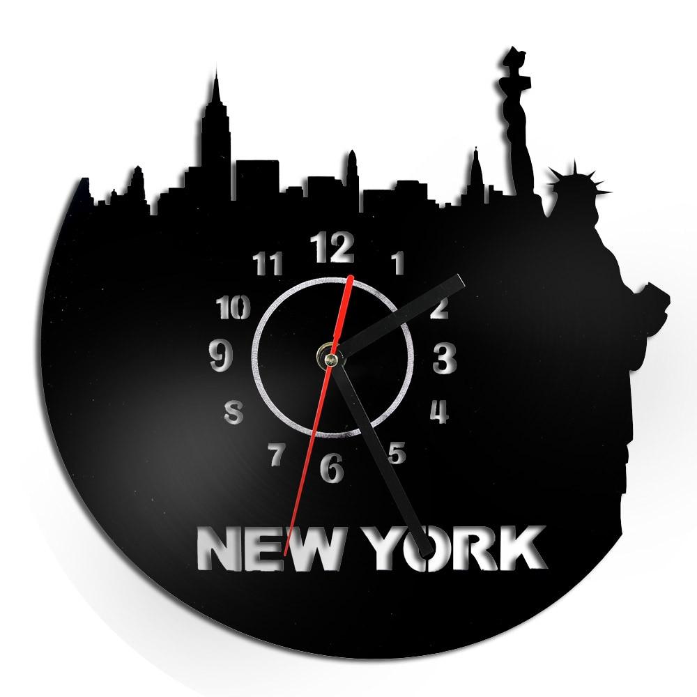 envo gratis pieza obra de arte nueva york maravillosa decoracin del hogar