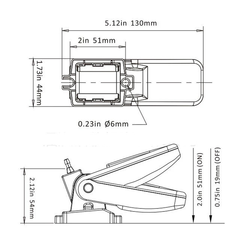 Aaa Bilge Pump Switch Wiring Diagram: Automatic flow sensor float switch for 12V DC Micro Bilge Pump Mini rh:aliexpress.com,Design