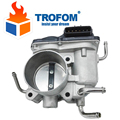 Throttle Body Assembly For Toyota Camry Corolla RAV4 Matrix Scion TC XB 22030-28070 2203028070