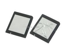 20 قطعة/الوحدة عالية الجودة واقية ثقب مصباح البلاستيك الزجاج شاشة عدسة ل نينتندو لعبة بوي ل جيمبوي جيب ل GBP