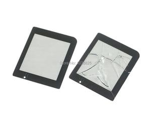Image 1 - Gafas de cristal de plástico para Nintendo Game Boy, lote de 20 unidades de lentes protectoras de alta calidad para Game Boy Pocket, para GBP