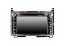 7 «4G LTE Android 8,0! HD ips rom 32G Восьмиядерный Автомобильный мультимедийный dvd-плеер радио gps для dvd-плеер для Toyota Venza 2008-2011 2012 2013 2015