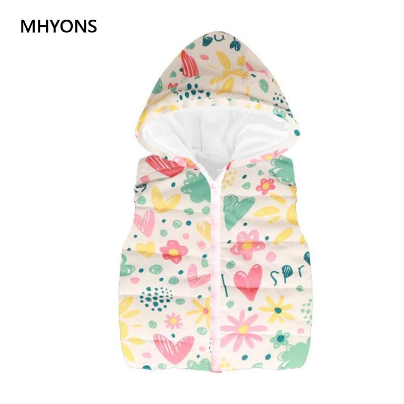 5b4658537 Bebé recién nacido niños conjuntos de ropa de la primavera de 2019 de  verano ropa de