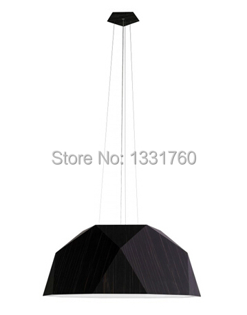 Italy Fabbian D81 Crio Suspension Lamp designed by Giovanni Minelli 60cm 80cm pendant lamp hot selling suspension lighting abitu d italy pубашка
