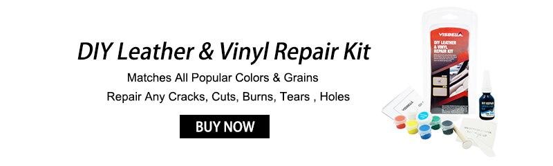 leather repair kit-1