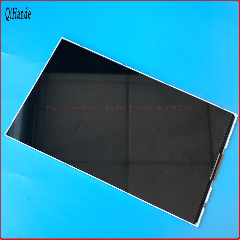7 inch LCD BLU7006-1C TD-TNWS7006-1C FPC7006-1 LCD Display screen b101xt01 1 m101nwn8 lcd displays