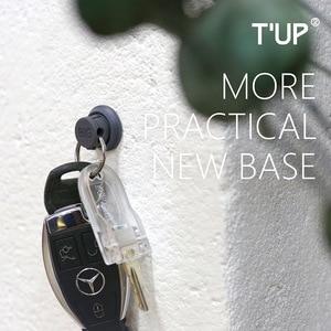 Image 5 - Bcase TUP מגנטי שולחן העבודה כבל קליפים כבל ניהול זעיר 3 גודל ב 1 חוט כבל ארגונית