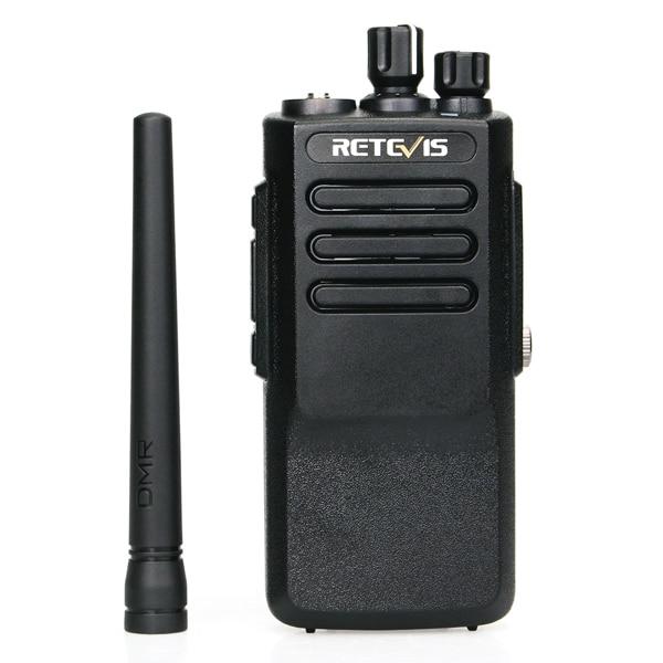 RT50 UHF Two Way 16