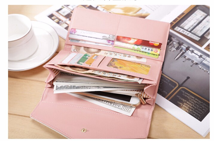 2016 women wallet (8)