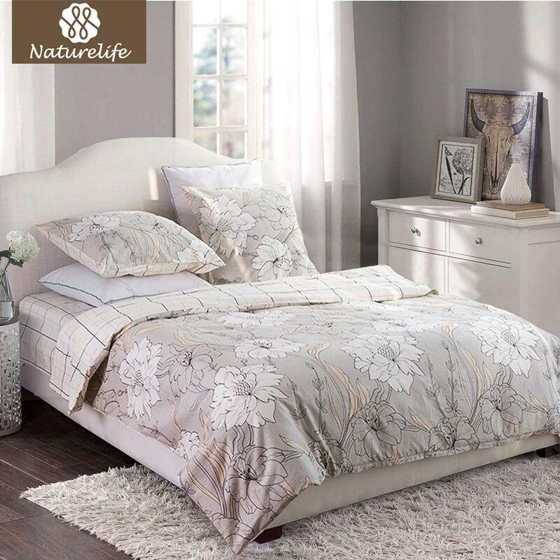 Acquista all 39 ingrosso online biancheria da letto queen - Dimensioni letto queen size ...