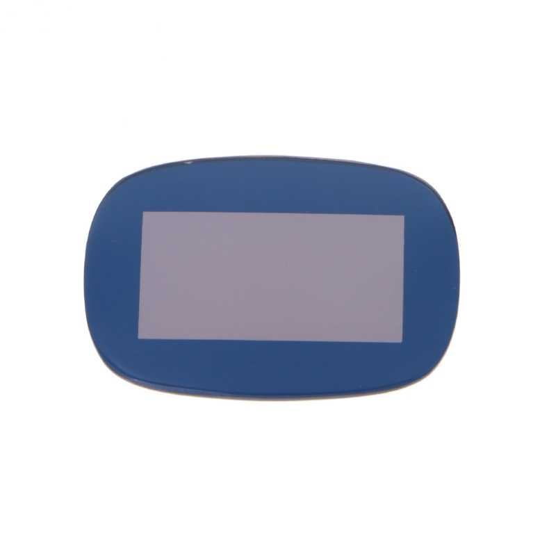 Glass Screen Protector Replacement For Smart Kid Anti-Lost GPS Tracker Watch