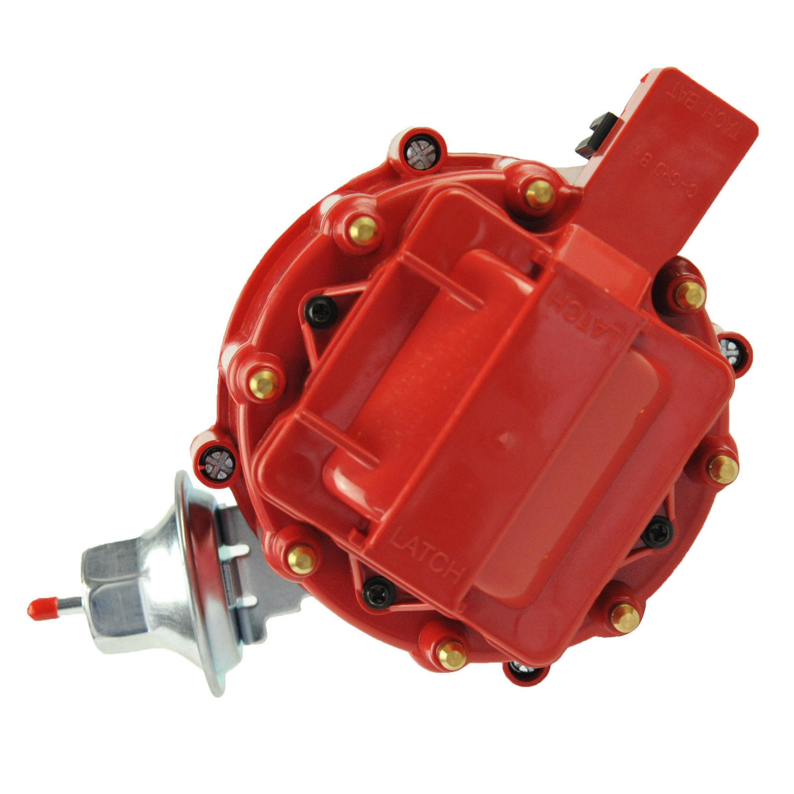 350 Engine Distributor Olds 403 Wiring Diagram Ignition For Oldsmobile Hei Oe Rhei Pe In Distributors Parts 1600x1600