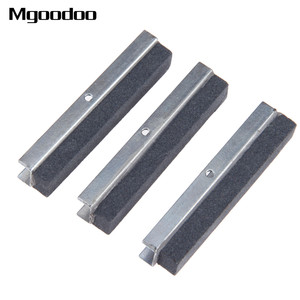 Image 3 - Mgoodoo 50mm Replaceable Stone For Brake Piston Cylinder Hone Tool Replacement Stone Professional Fixed Angle Cylinder Hone Tool