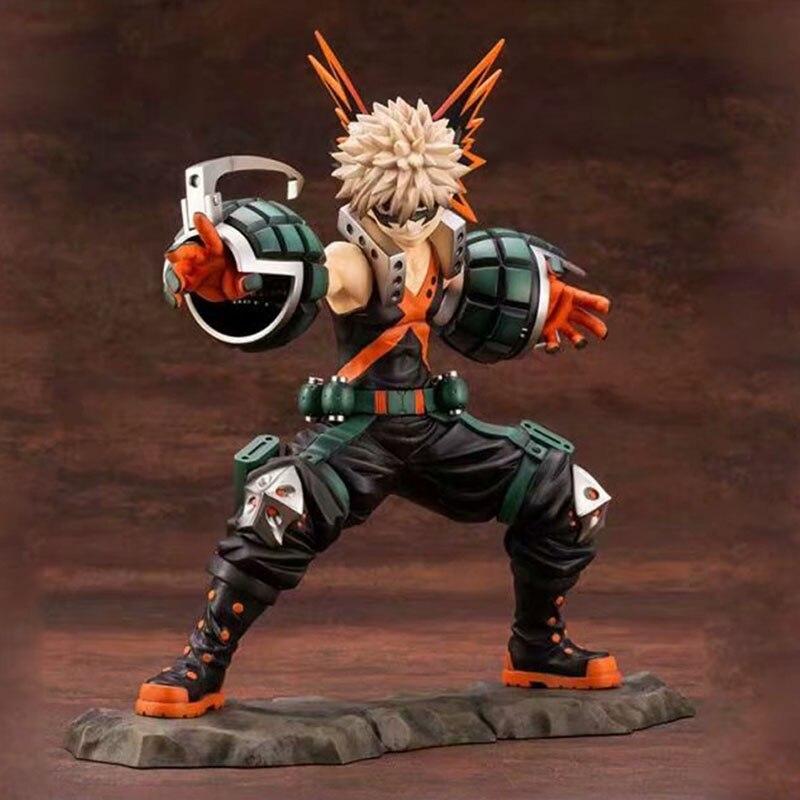meu heroi academia bakugou katsuki figura 02