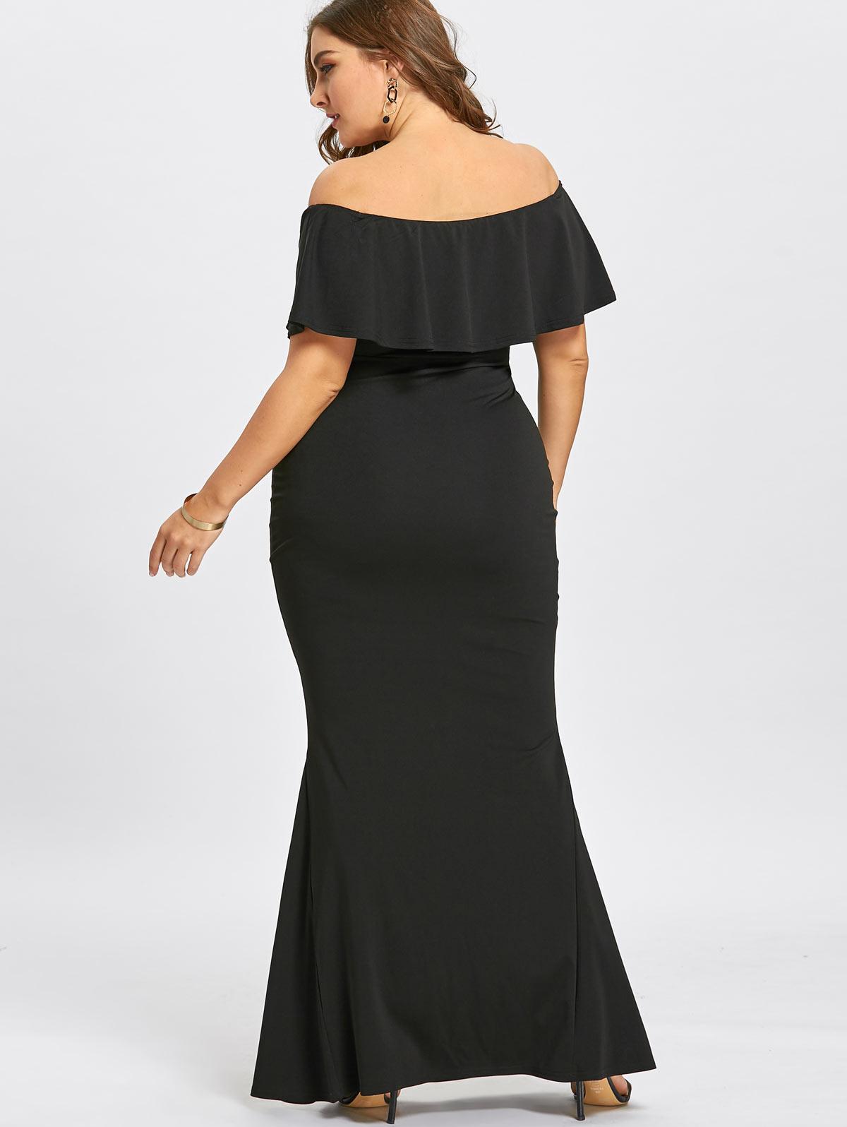 81b181a6b911 Short Length Maxi Evening Dresses - raveitsafe