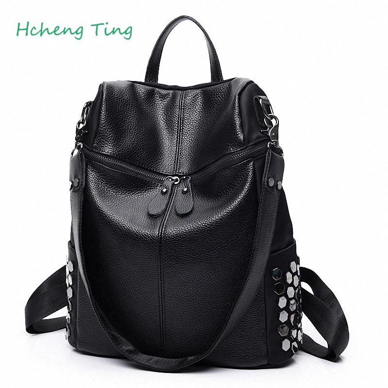 Popular Black Bookbag-Buy Cheap Black Bookbag lots from China ...