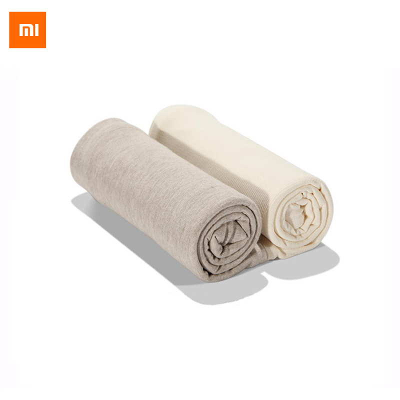 Original Xiaomi Pillow 8H Z1 Z2 Antibacterial Natural Material Case